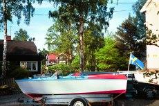 ................MoBåt 1958 - 59.............