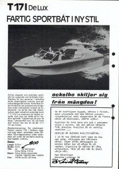 T17 DL