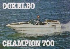 Champion 700