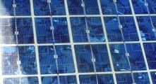 solar-cells-1464935