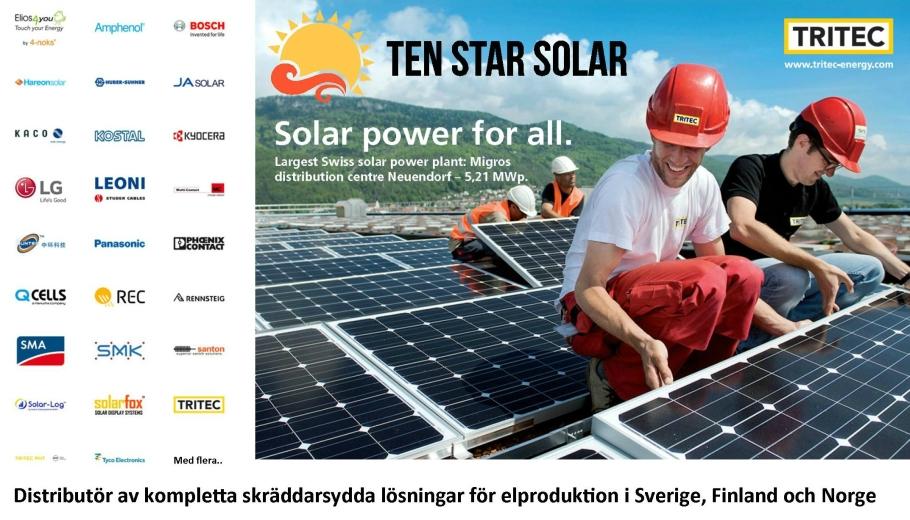 Bildkälla: Tritec-Energy, Schweiz