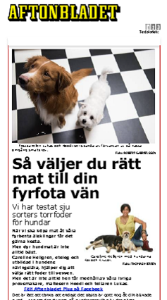 ur Aftonbladet 19 maj 2016