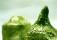 Green Shapes, Konstfack, 1998