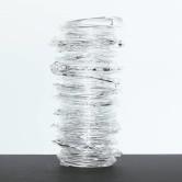 Berg Gallery, 2018, Tankar om Funktion och Konsumtion. Foto Niclas Berg