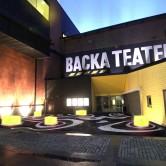 Backa Teatern
