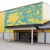 Trängen, Örebro