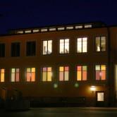 Nannaskolan,Uppsala