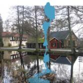 Marieholm, gnosjöandan, 2011