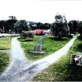 Huskvarna 2011