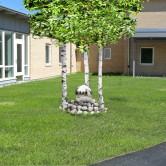 Barnarps förskola, Jönköping