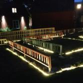 Platsens Berättelser, Sigtuna Museum 2018