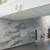 Kattegatt, Ankarskolan, Varberg 2015