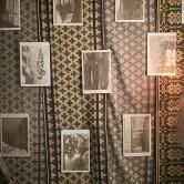 Arkivet för temporär konst, Nacka, 2018