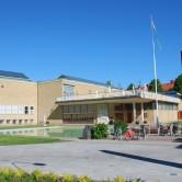 Karp e Diem, Biskopsparken, Linköping, Sweden 2009, Photo; Fredrik Unger