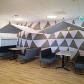 Stigslundsskolan, Gävle 2019