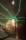 Hjärtat, Ljusenergi, Lerums Idrottsarena 2019