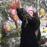 The Ultimate Party, Candyland, Skogssalong i Bagarmossen 2021