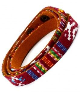 MAHAYANA Armband