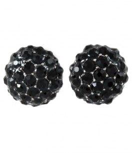 Black Diamonds 15 mm