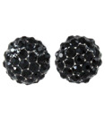 Black Diamonds 15 mm