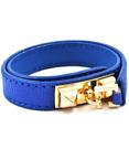 Armband Adore ( Blå / Guld )
