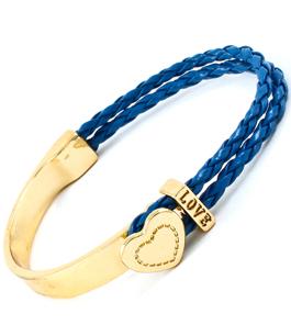 Armband Classic love
