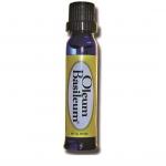 Oleum Basileum, 10 ml