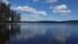 Malingsbosjön