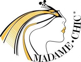 www.madame-chic.se