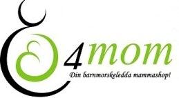www.4mom.se