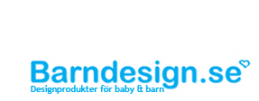 www.barndesign.se