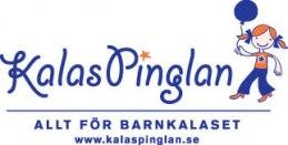http://www.kalaspinglan.se/