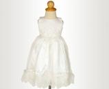 Näbbklänning, festklänning för barn