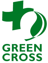 Green_Cross_Logo
