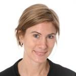 Jenny Herin
