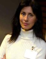 Dr Carmen Pichot