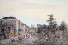 Drottninggatan 1808