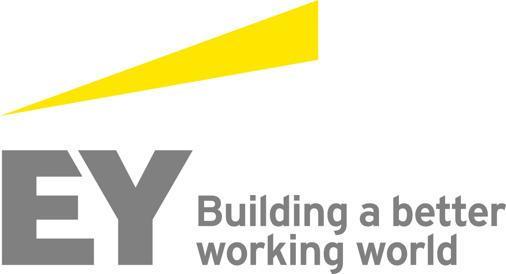 Bild: Ernst & Youngs företagslogga. Klicka på bilden för att komma till företagets hemsida!