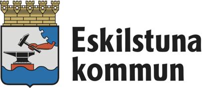 Bild: Eskilstuna kommuns företagslogga. Klicka på bilden för att komma till företagets hemsida!