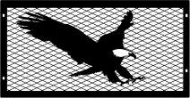 eagle_02