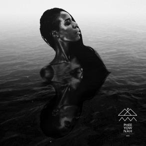 Under The Dock (CD) -