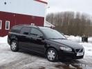 V50 diesel 2008 34000mil P:29900:-