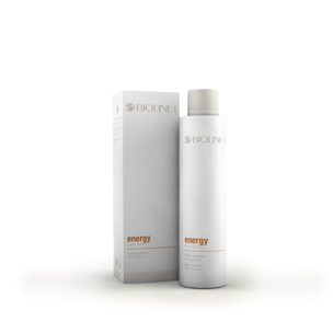 energy Milk-cream -