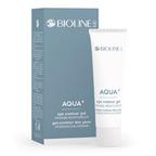 AQUA+ Eye contour gel
