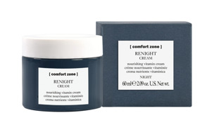 comfort zone renight cream -