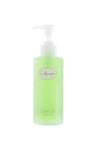 Cleansing Gel Aloe Vera