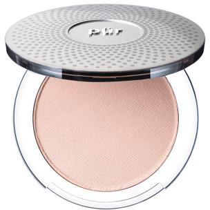 4-in-1 Pressed Mineral Makeup Foundation - Blusch medium