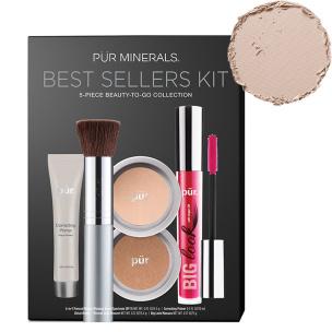 Best Sellers Kit! - Light