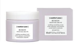 REMEDY Defense Cream -