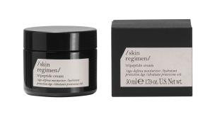 Skin Regimen Tripeptide Cream -